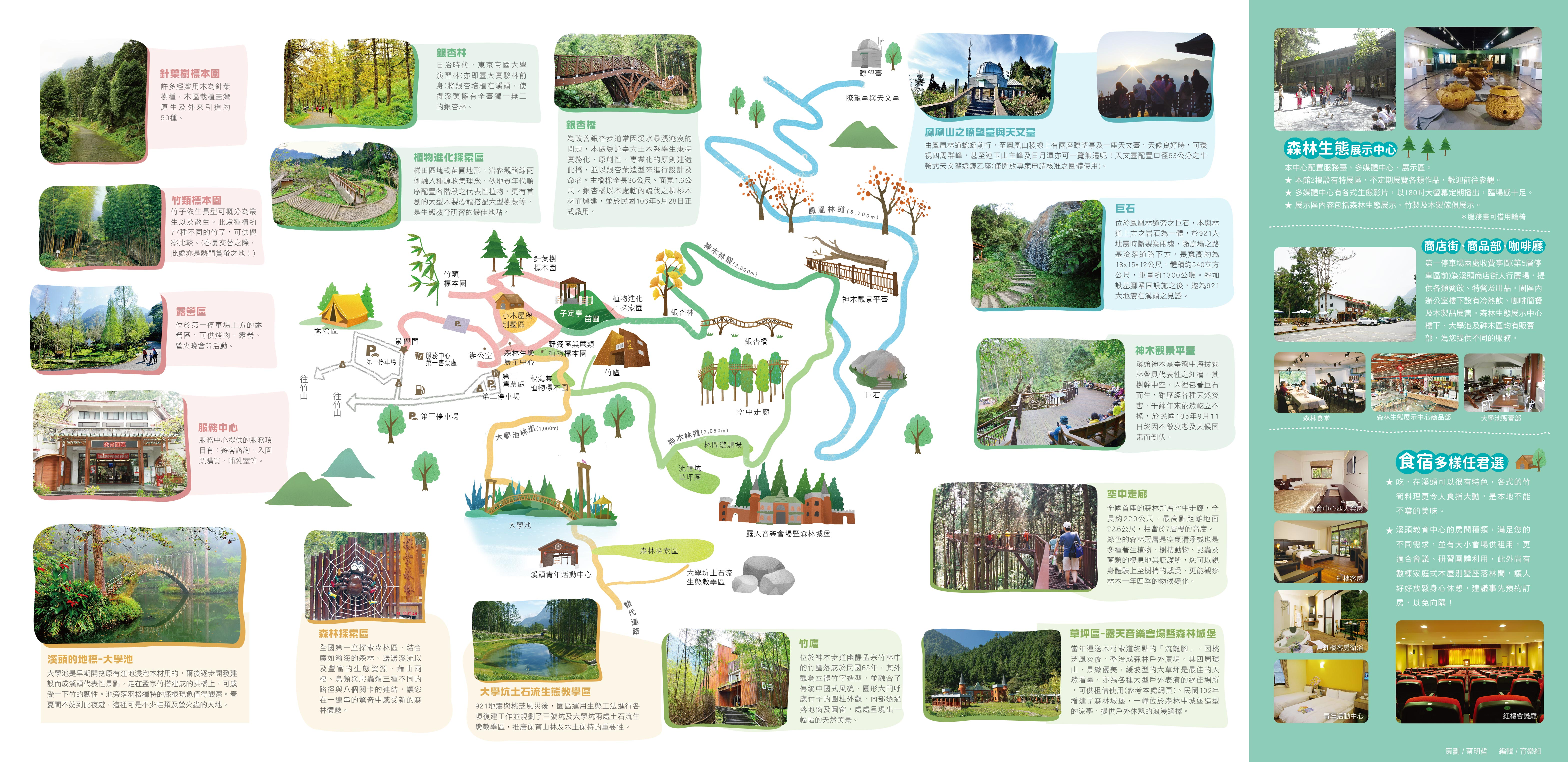 園區地圖3